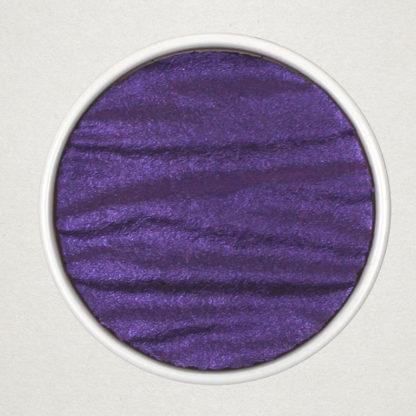 Finetec Pearlcolors