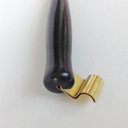 Oblique Penholder купить