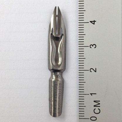 esterbrook ruling pen