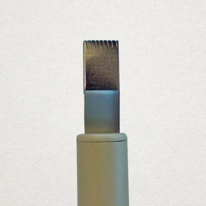 Automatic Pen size 4